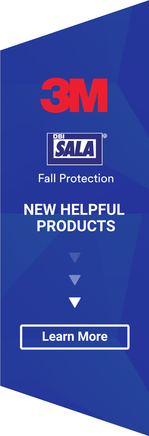 3M-Sala new helpful products - learn more