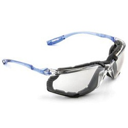 3M™ Virtua™ CCS Protective Eyewear with Foam Gasket