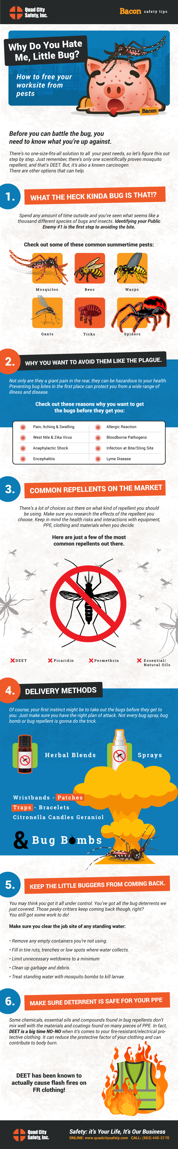 Bacon's-Safety-Tips-C05-Bug-Spray-Infographic