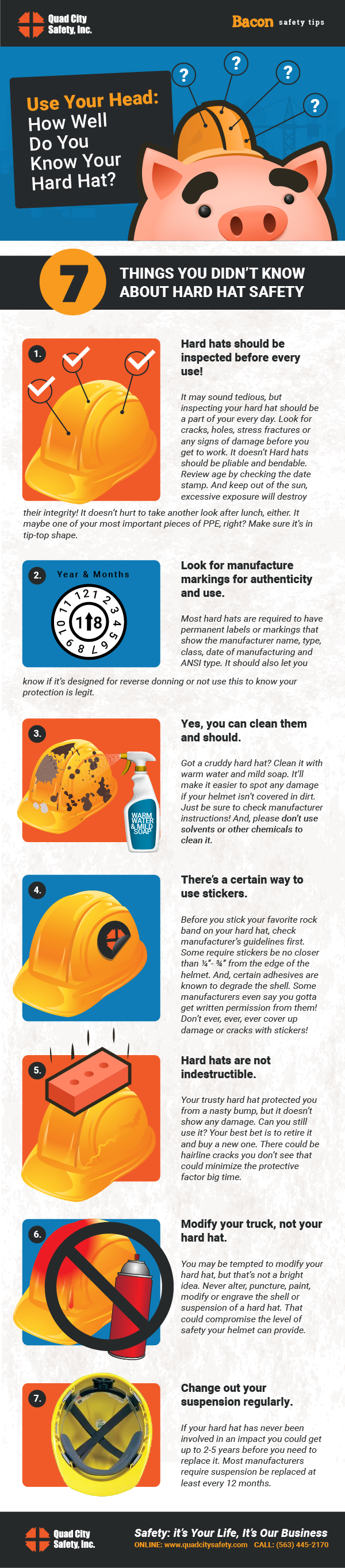 Bacon's-Safety-Tips-C05-Hard Hat-Infographic