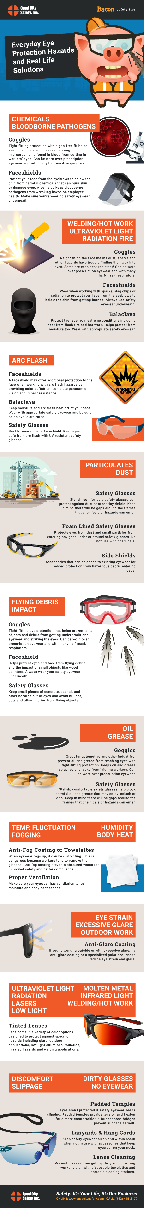 Bacon's-Safety-Tips-Eye-Protection-Solutions2
