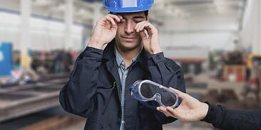 choosing the best PPE