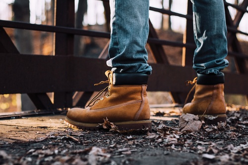 work boots on bridge.jpg