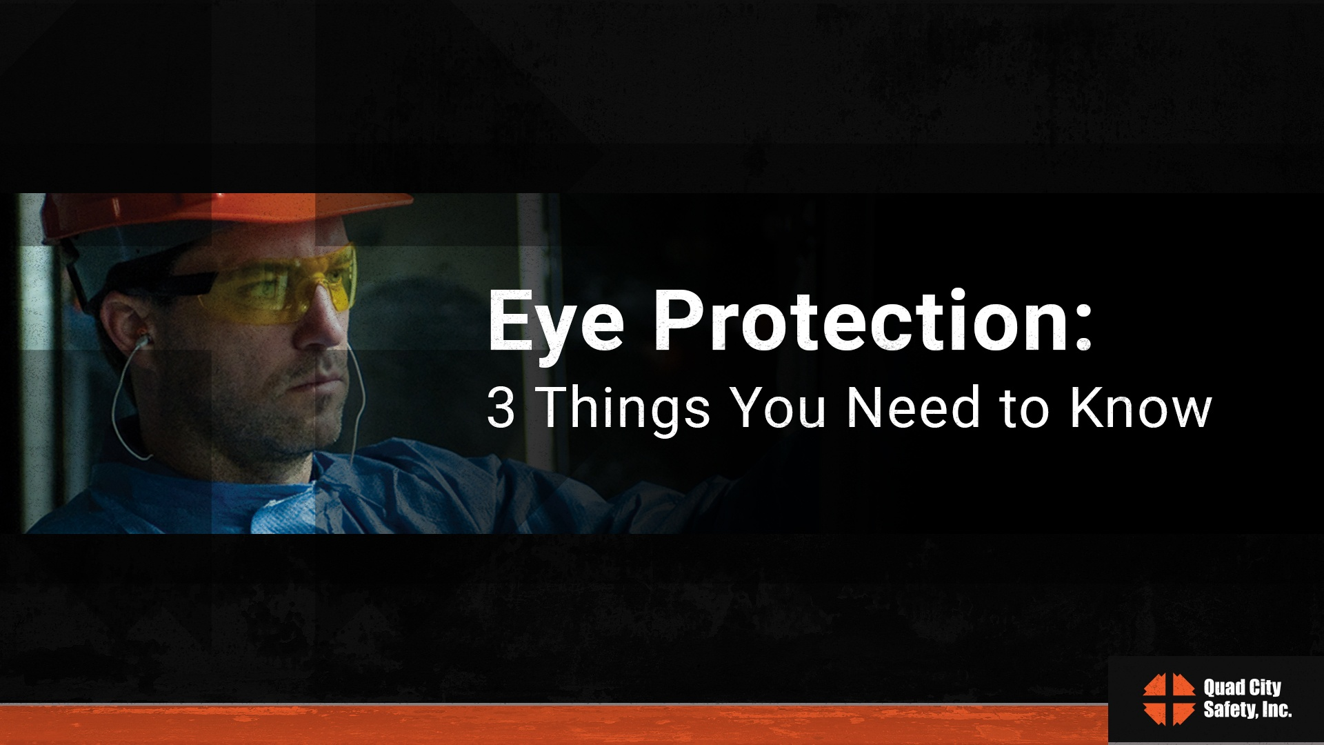 QCS C3 PCO - Eye Protection Title Slide Sample.jpg
