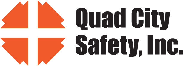 QuadCitySafety_Logo-H_Black