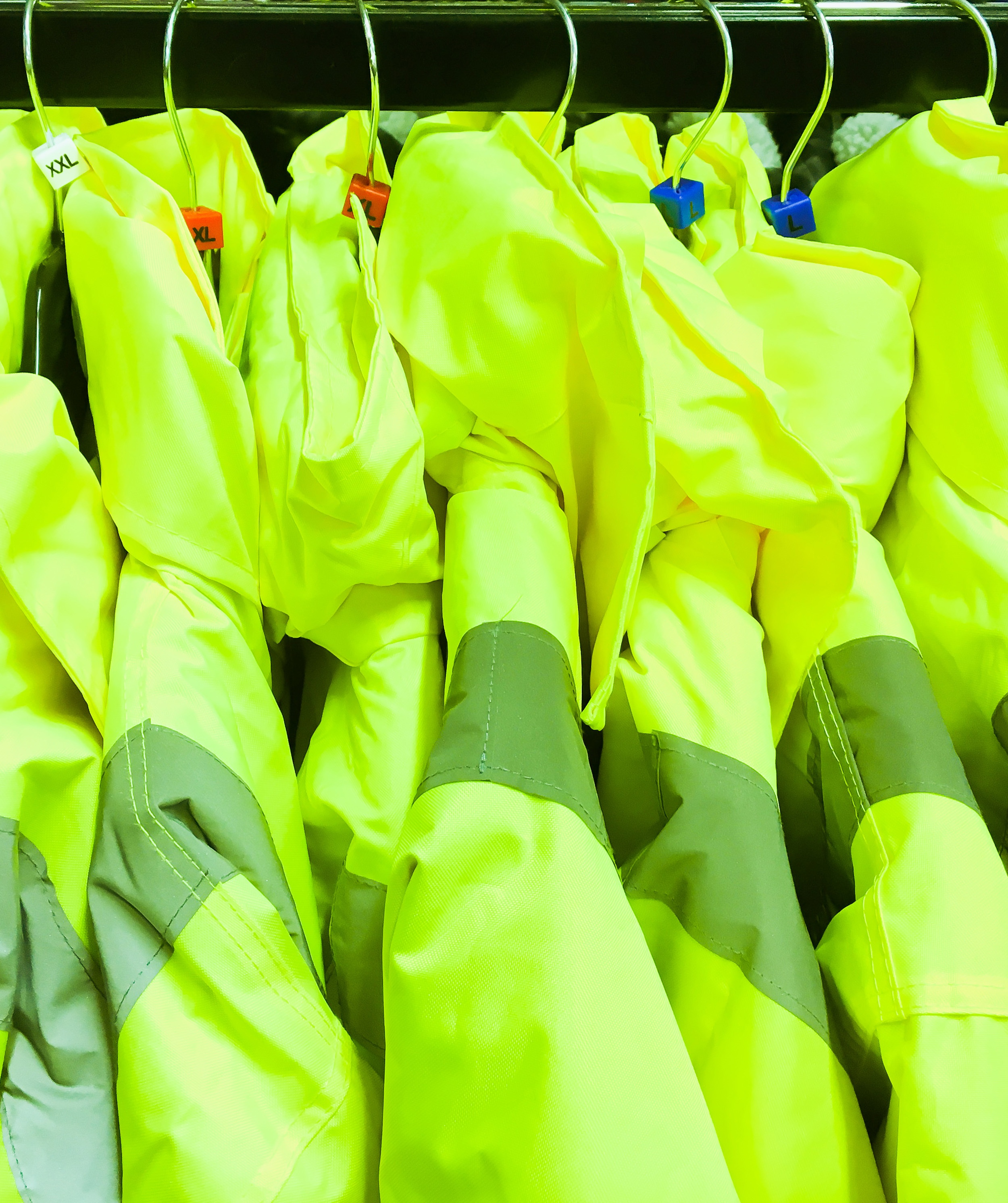 Hi-Vis PPE Selection-2.jpg
