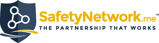safetynetworkme.png