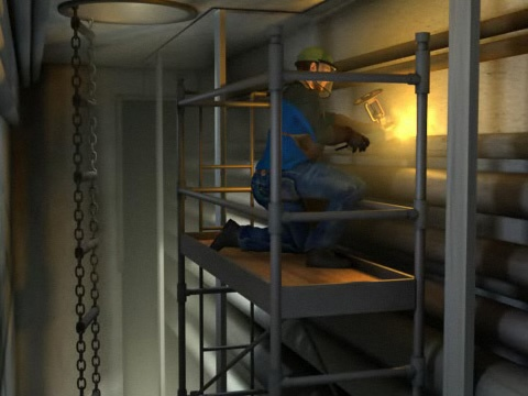 confined-space-awareness1.jpg