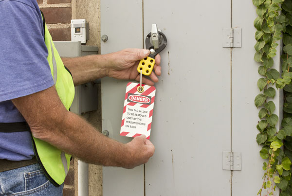 lockout-tagout.jpg
