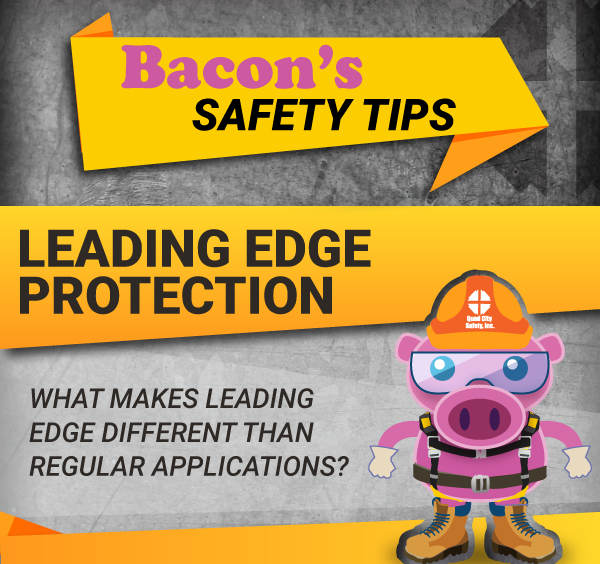 Bacon_Safety_Tips_C1_LeadingEdge_tb.png