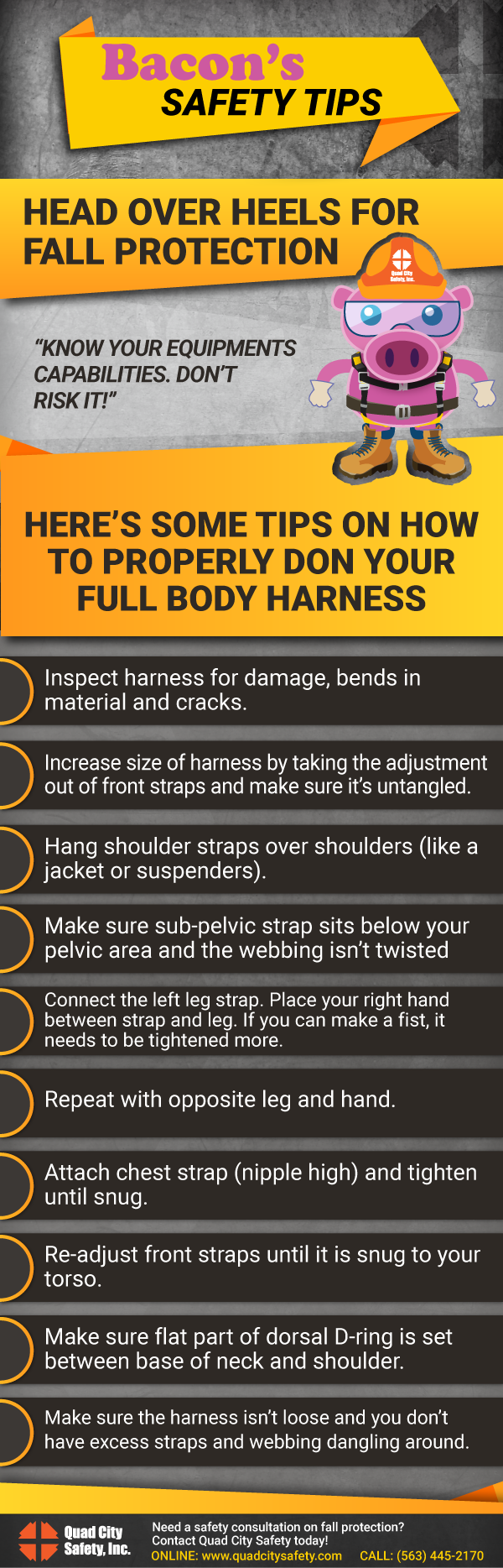 Bacon_Safety_Tips_C3_Harness-V2.png