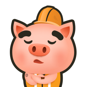smug bacon