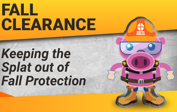 Bacon_Safety_Tips_fall_clearance_2-489724-edited.png